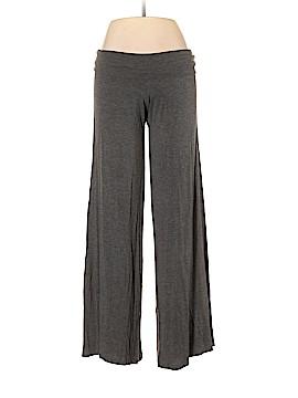 Popana Casual Pants Size M