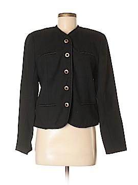 Charter Club Wool Blazer Size 6