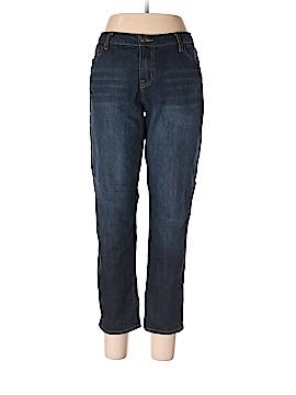 CB Jeans Size 12