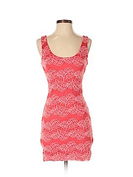 Soprano Cocktail Dress Size XS