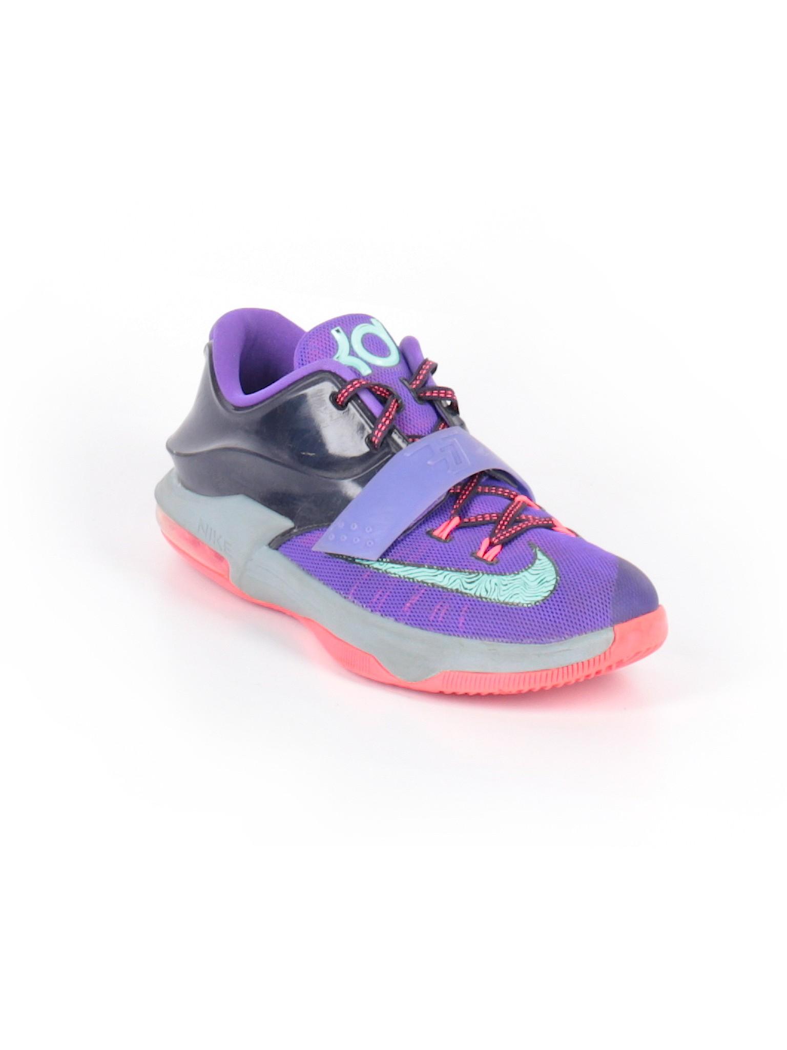 Nike Sneakers Sneakers Boutique Nike promotion promotion Boutique 8qSEFwZq