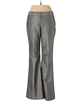 Worthington Dress Pants Size 6