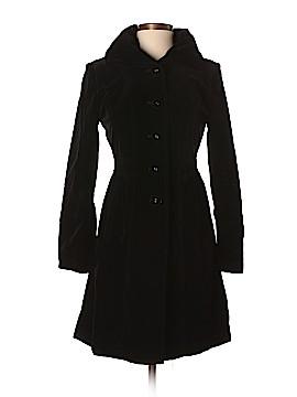 Gallery Coat Size P (Petite)