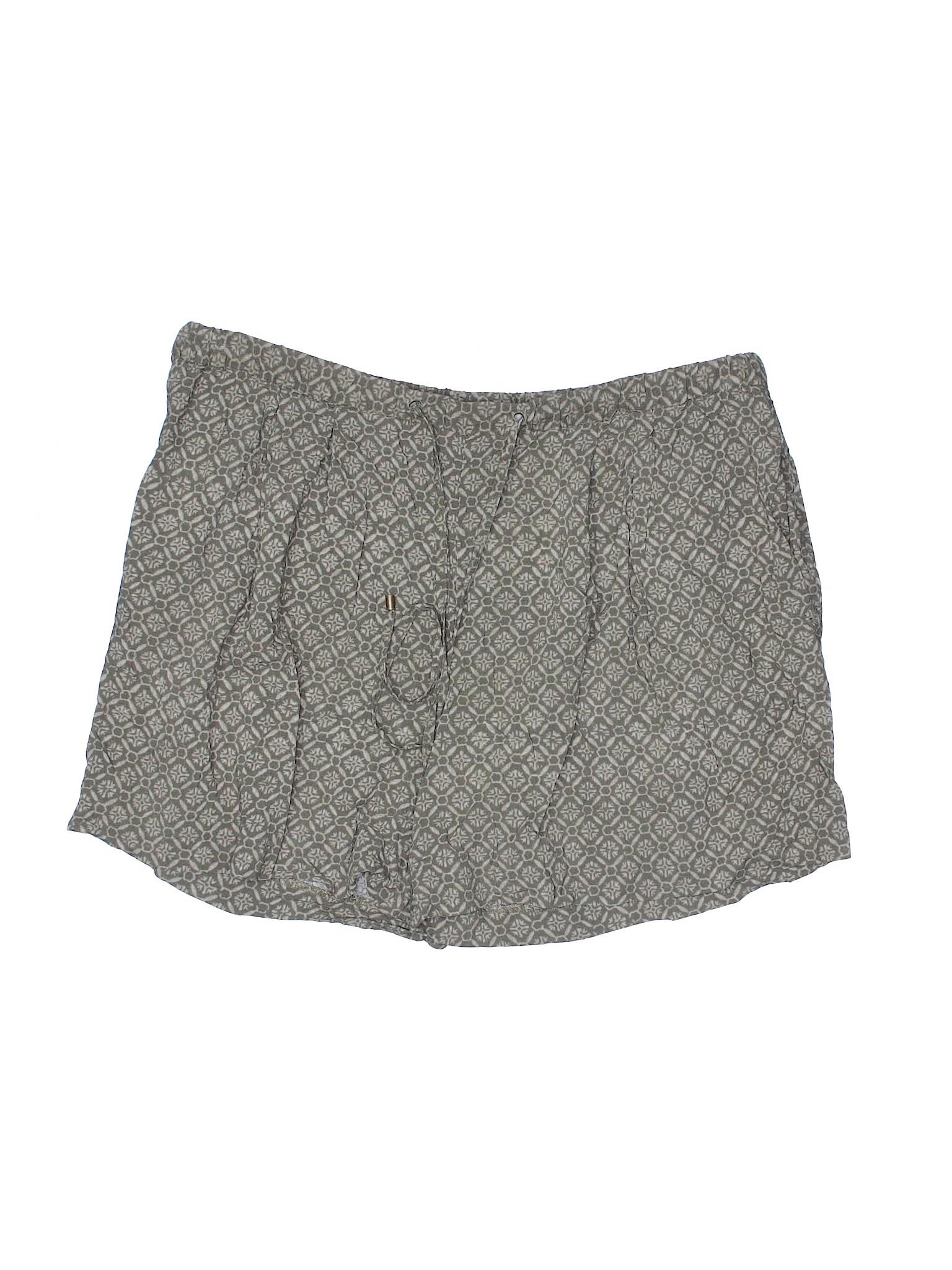 Boutique by Shorts Ralph Lauren Lauren rT5qBwr