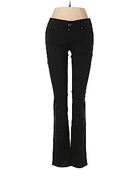 Stile Benetton Jeans Size 38 (EU)