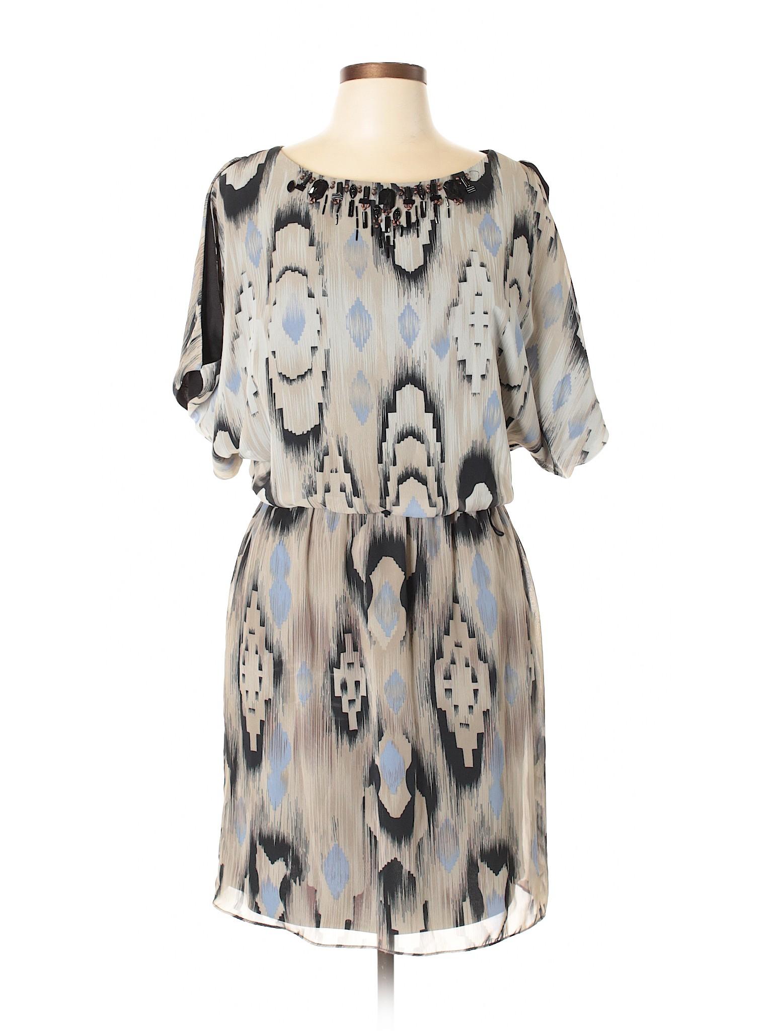 Casual DressBarn Selling DressBarn Selling DressBarn Dress Casual Selling Dress 4wqc1fI06