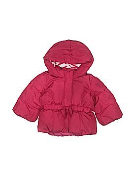 Baby Gap Coat Size 6-12 mo