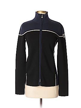 Victorinox Wool Cardigan Size S