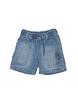 Gymboree Outlet Denim Shorts Size 3