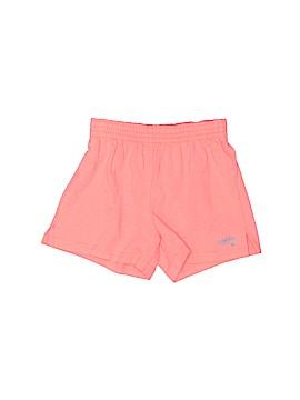 SOFFE Athletic Shorts Size 7