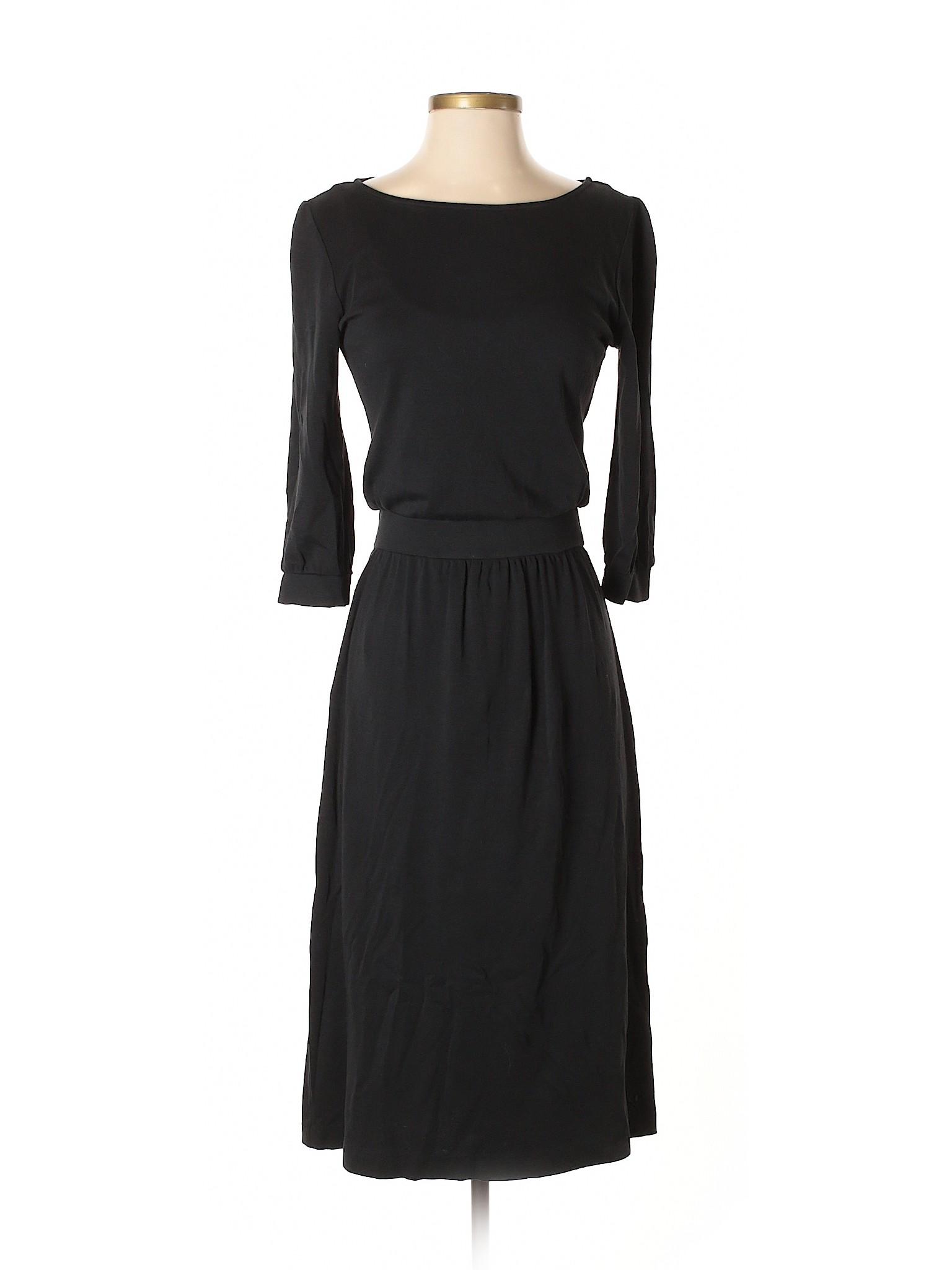 Selling Casual Indigo Selling Fair Fair Dress wxgSFagq5