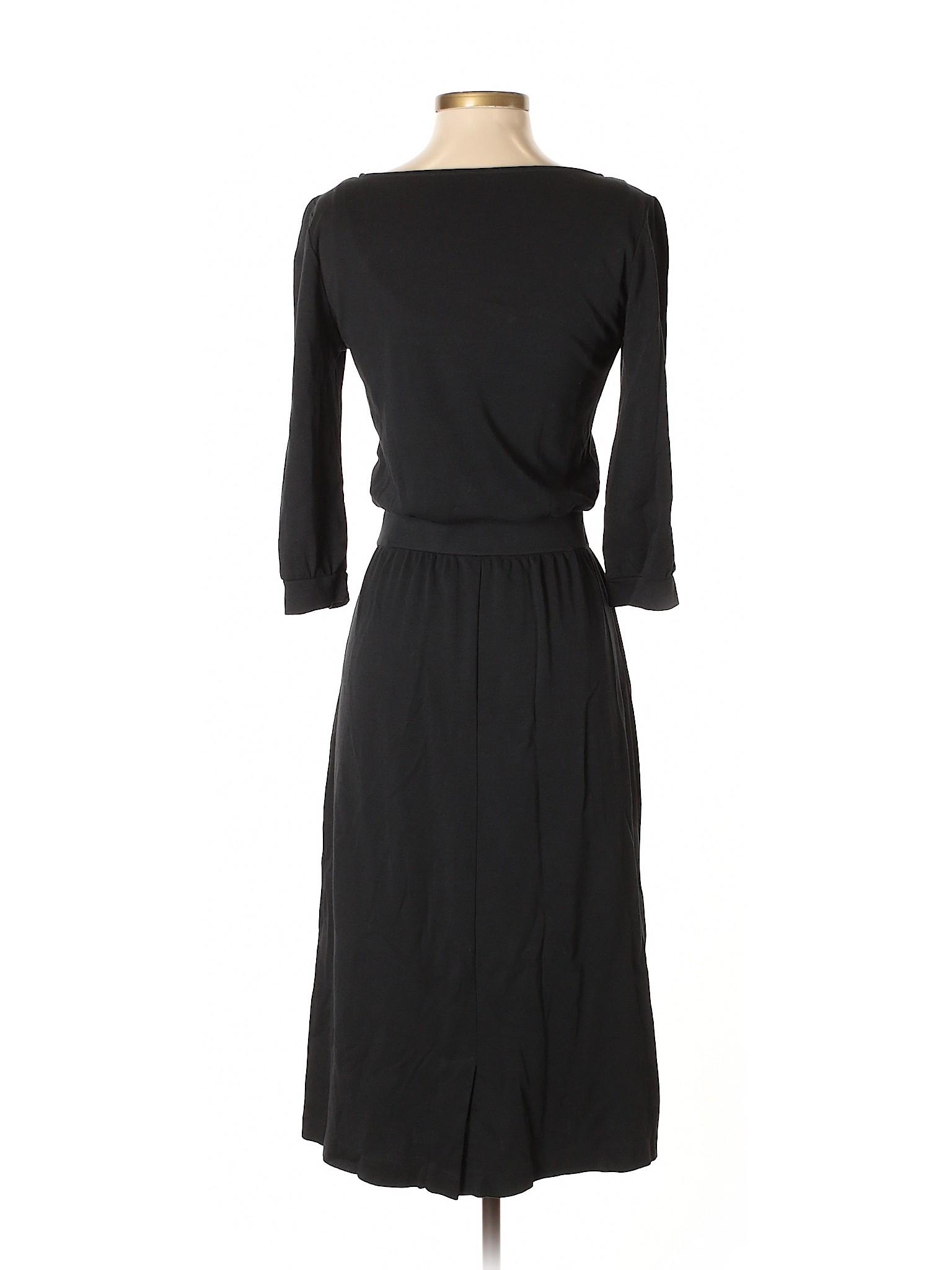 Boutique Dress Casual Fair winter Indigo wIXaxwnr