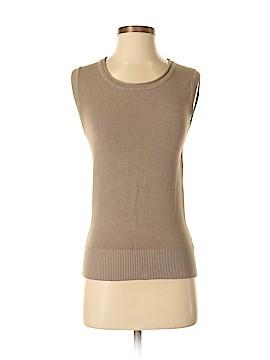 Vila Sweater Vest Size M