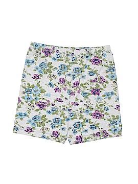 Kathy Ireland Shorts Size L