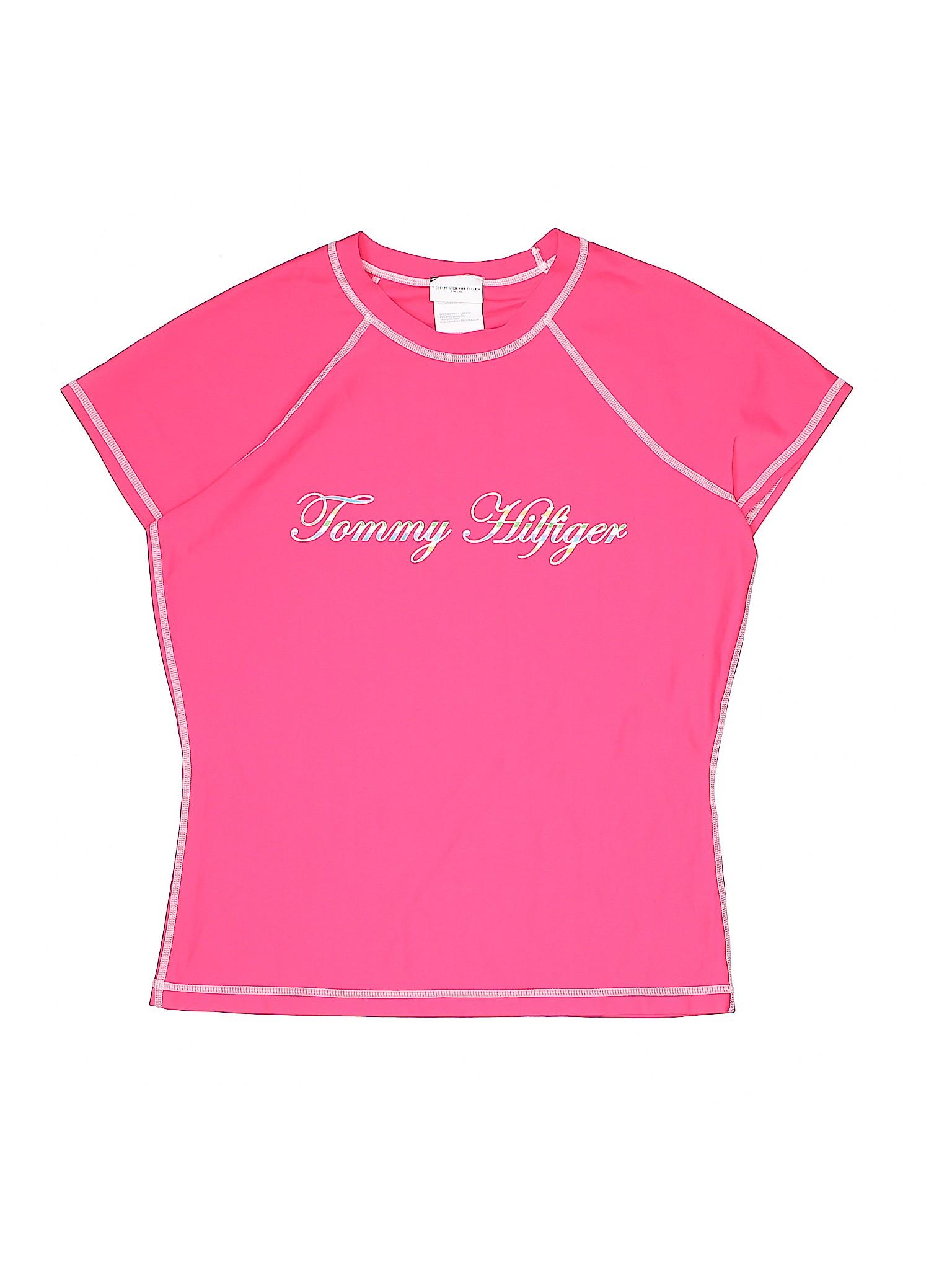 Boutique Tommy Hilfiger Tommy Guard Boutique Hilfiger Rash Rash anrp1Ba