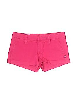 Hurley Denim Shorts Size 3