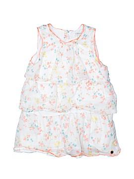 IKKS Dress Size 3