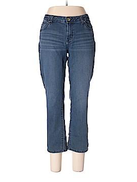 Jennifer Lopez Jeans Size L