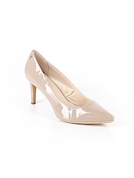 Calvin Klein Heels Size 11
