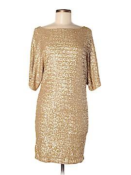 Venus Cocktail Dress Size M