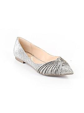 Nina Flats Size 7 1/2