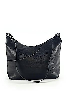 MAX Shoulder Bag One Size