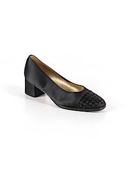 Bottega Veneta Heels Size 5 1/2