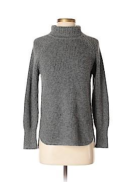 Banana Republic Turtleneck Sweater Size S (Petite)
