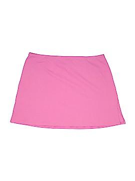 Mod bod Swimsuit Cover Up Size L