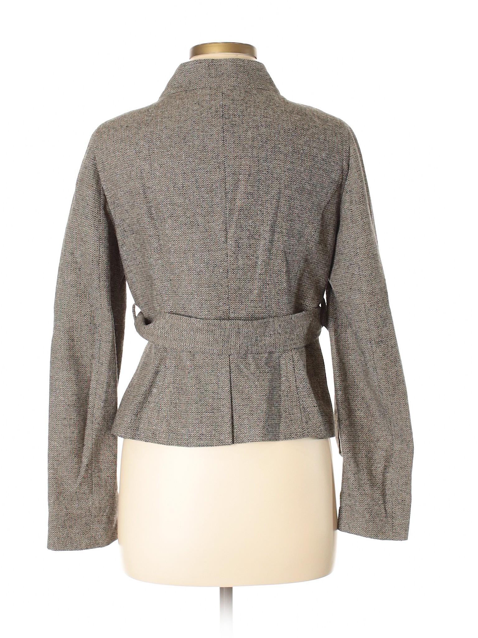 Boutique Loft Taylor Leisure Jacket Ann Bqr1xB