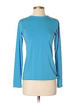 Coolibar Long Sleeve T-Shirt Size XS