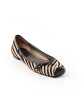 Linea Paolo Flats Size 8 1/2