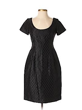 Isaac Mizrahi New York Casual Dress Size 2