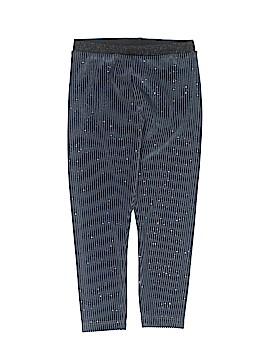Zara Kids Leggings Size 4