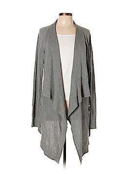 A.n.a. A New Approach Cardigan Size XL