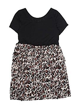 Emily West Dress Size 16