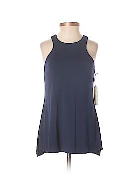 Tart Sleeveless Top Size XS