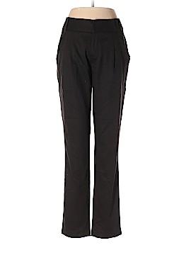 Lily Dress Pants Size M