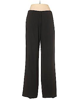 Ann Demeulemeester Dress Pants Size 42 (FR)