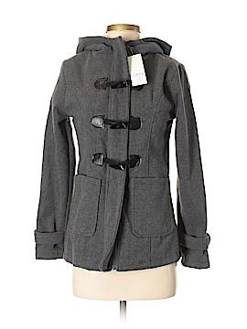Abro Coat Size XS
