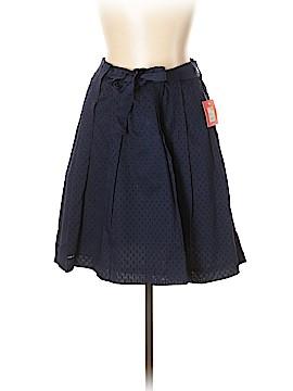 Isaac Mizrahi for Target Casual Skirt Size 12