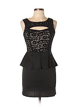 Finesse U.S.A. Casual Dress Size M
