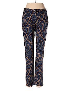 MICHAEL Michael Kors Casual Pants Size 2