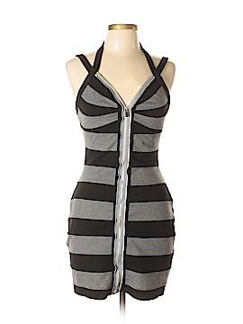 Bebe Casual Dress Size L