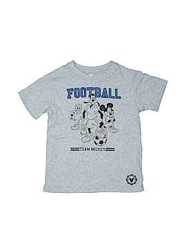 Uniqlo Short Sleeve T-Shirt Size 5