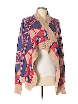 Belle Du Jour Cardigan Size XL