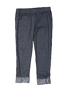 Arizona Jean Company Leggings Size 5T