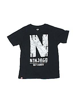 Uniqlo Short Sleeve T-Shirt Size 9