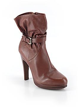 MICHAEL Michael Kors Boots Size 9 1/2