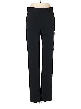 Teri Jon Sportswear Casual Pants Size 6